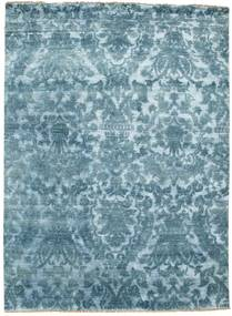 Damask rug SHEA190