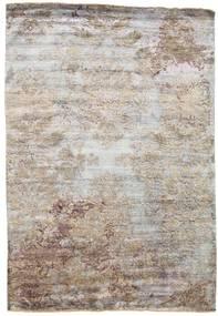 Damask szőnyeg SHEA183