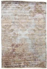 Damask carpet SHEA183