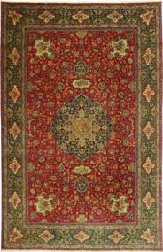 Covor Tabriz 50 Raj AXVZC1075