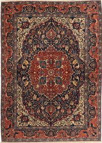 Tabriz Antik carpet MXF101