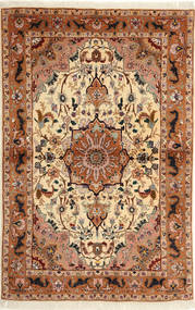 Tabriz 50 Raj-matto MXF103
