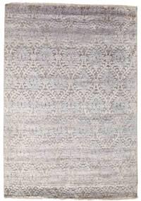 Damask Teppich SHEA179