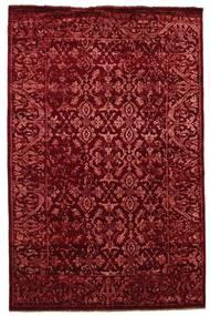 Damask rug SHEA184