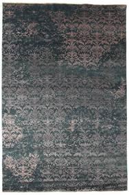 Damask szőnyeg SHEA385