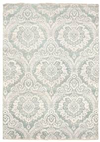 Damask carpet SHEA262