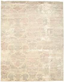 Damask carpet SHEA517
