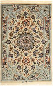 Isfahan silkkiloimi-matto AXVZC639