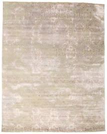 Damask carpet SHEA514
