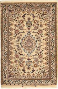 Isfahan silkkiloimi-matto AXVZC635