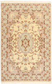 Tabriz 50 Raj tapijt AXVZC1117