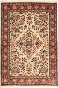 Hamadan carpet AXVZC564