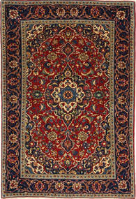 Keshan carpet AXVZC643