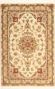 Tabriz 50 Raj teppe AXVZC1063