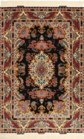 Tabriz#60 Raj selyemfonal szőnyeg AXVZC738