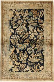 Ghom selyem szőnyeg AXVZC75