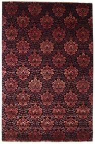 Damask tapijt SHEA328