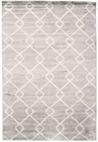 Himalaya carpet LEB178