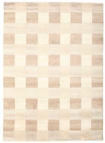 Himalaya carpet LEB136