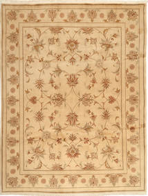 Yazd carpet MEHC265