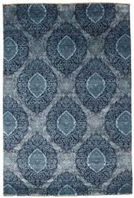 Damask szőnyeg SHEA396
