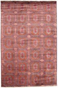Damask carpet SHEA330