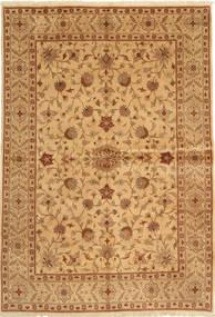 Yazd carpet MEHC811