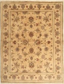 Yazd tapijt MEHC167