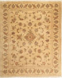 Yazd tapijt MEHC532