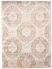 Damask carpet SHEA252