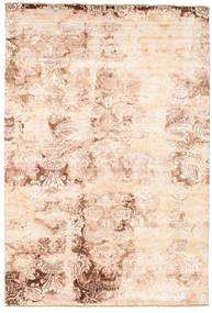 Shikha carpet SHEA409