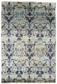 Damask tapijt SHEA229