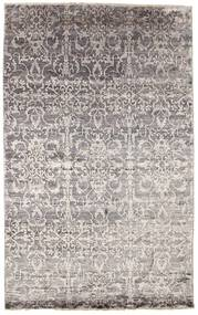 Damask Teppich SHEA113