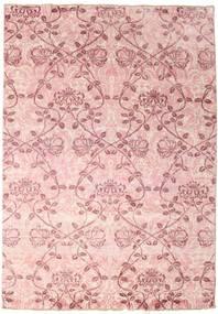 Damask tapijt SHEA185