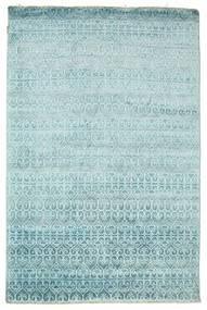 Damask carpet SHEA157