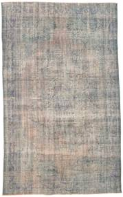 Tapis Colored Vintage XCGZP1535