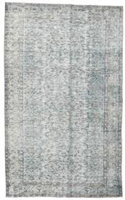 Colored Vintage Teppich XCGZP1571