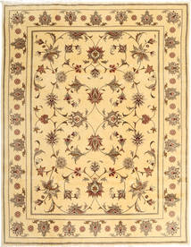 Yazd tapijt MEHC103