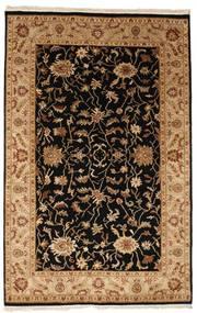 Ziegler carpet ICB175