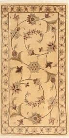Yazd carpet MEHC147