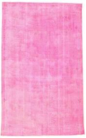 Colored Vintage tapijt XCGZQ416