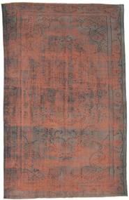 Colored Vintage teppe XCGZQ575