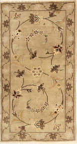 Yazd carpet MEHC318