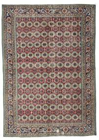 Colored Vintage teppe XCGZP1595