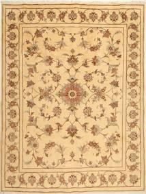 Yazd carpet MEHC473
