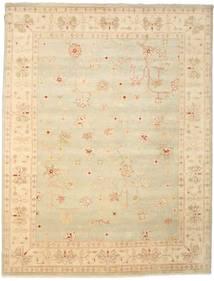 Ziegler carpet ICB128