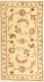 Yazd carpet MEHC93
