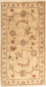 Yazd carpet MEHC206