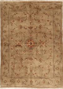 Yazd szőnyeg MEHC702
