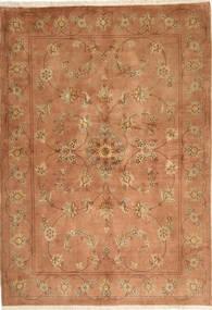 Yazd carpet MEHC648